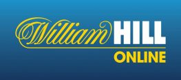 БК William Hill